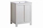 mobilier baie albe online