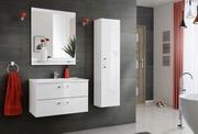 mobilier baie de calitate