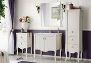 mobilier baie de lux