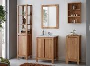 mobilier baie modern clasic
