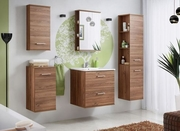 mobilier baie oferta