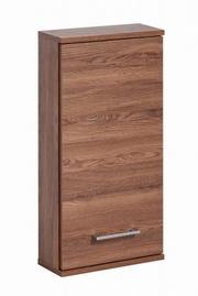 mobilier baie suspendat din lemn