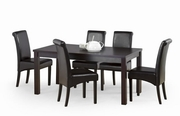 masa si scaune pentru bucatarie