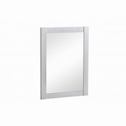 oglinda baie clasica ieftina