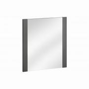 oglinzi pentru baie ieftine
