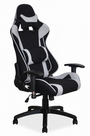scaune birou gaming ieftine