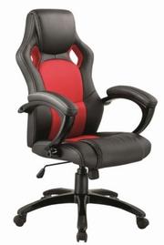 scaune ergonomice gaming