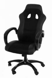scaune gaming bune