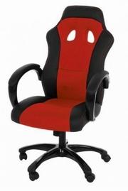 scaune gaming ieftine