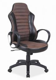 scaune gaming online