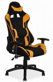 scaune gaming pe rotile ieftine