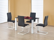 seturi masa si scaune bucatarie