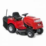 tractoras de tuns iarba ieftin