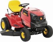 tractoras de tuns iarba pe benzina ieftin